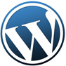 View all posts in WordPress