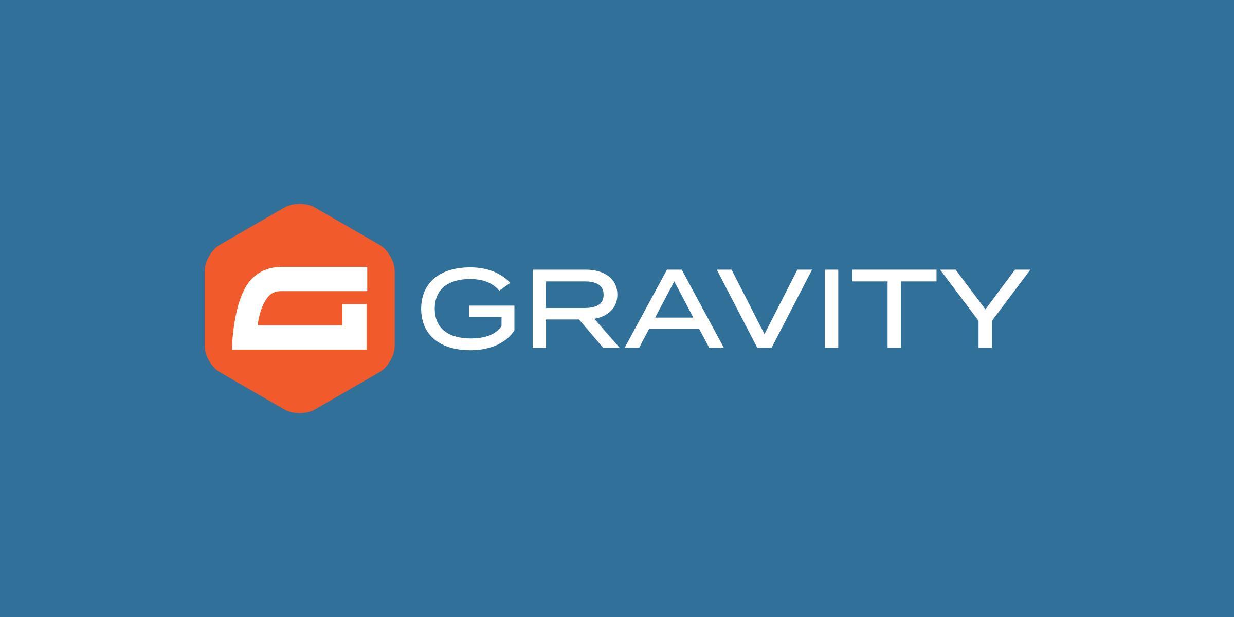 Gravity_Forms_WordPress