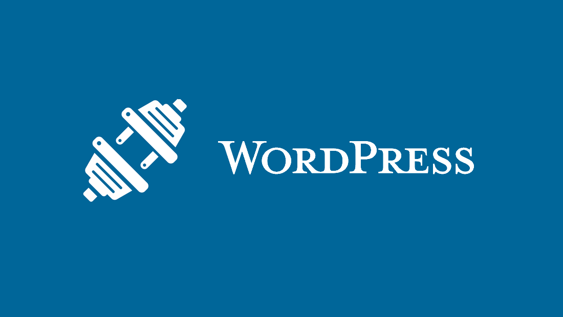 installer plugin wordpress
