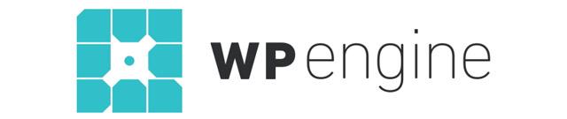hébergement Wpengine