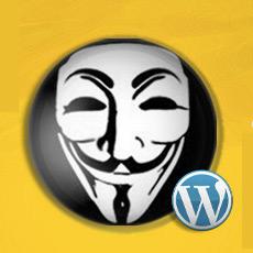cacher wordpress