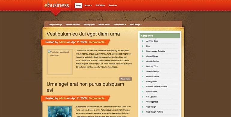 ebusiness-blog