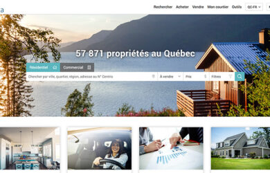 performance-sites-immobiliers