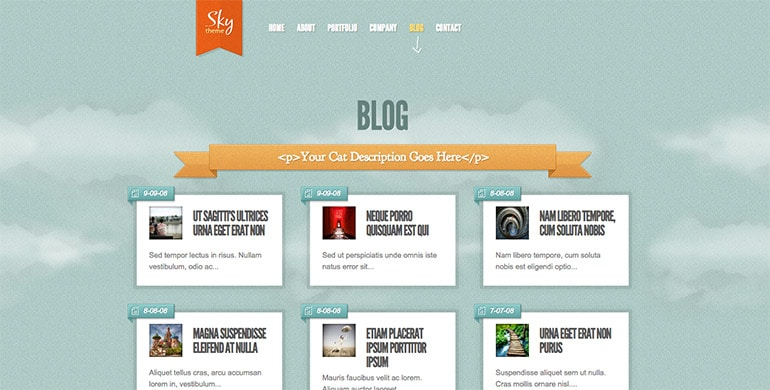 sky-blog