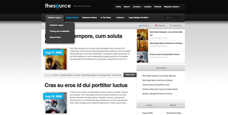 thesource-blog