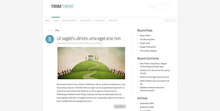 trim-blogue