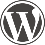 installer wordpress par ftp