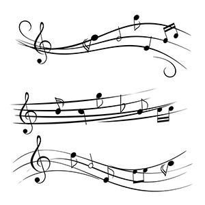 groupes de musique et musiciens