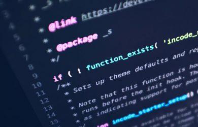 bug sitemap wordpress seo