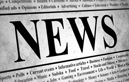 thème wordpress pour site de news