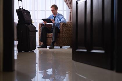 thème wordpress pour hotel