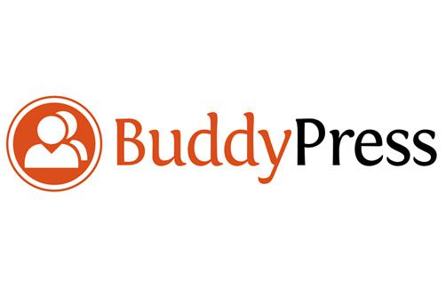 thèmes wordpress pour buddypress