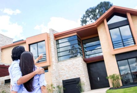 thèmes wordpress pour immobilier