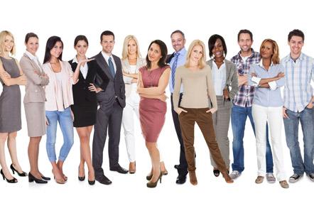 thèmes WordPress pour professionnels