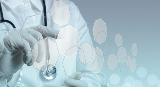 thèmes wordpress domaine de la santé