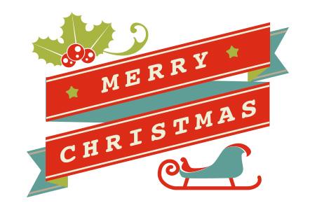 thème wordpress pour Noël