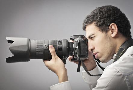 thèmes pour vendre ses photos