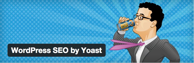 yoast wordpress seo