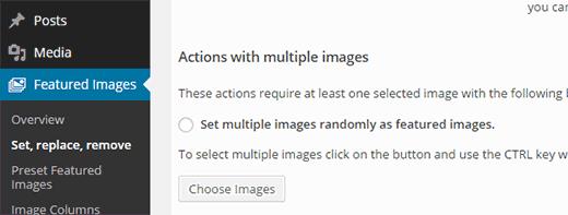 random-featured-images