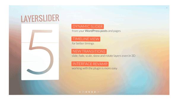 slider-14