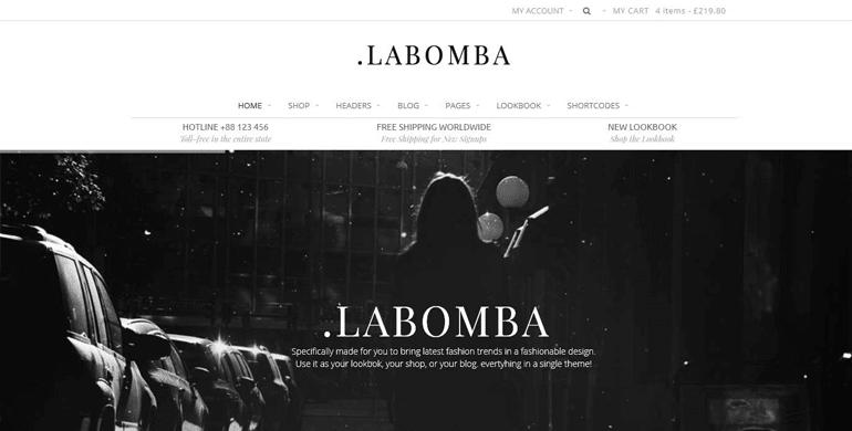 labomba-01