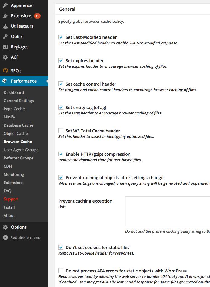 w3totalcache-browser