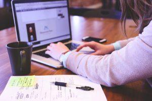 plugins wordpress webmarkerting