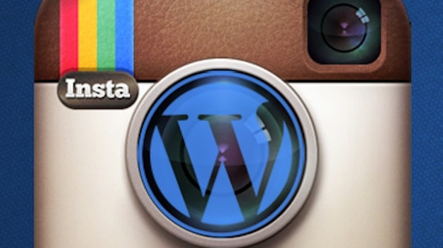 plugins Instagram pour Wordpress