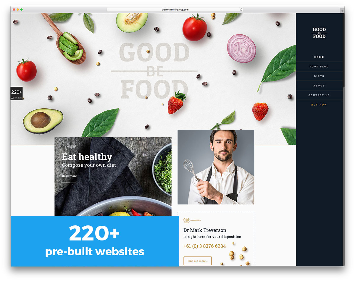 betheme-food-blog-wordpress-theme-1