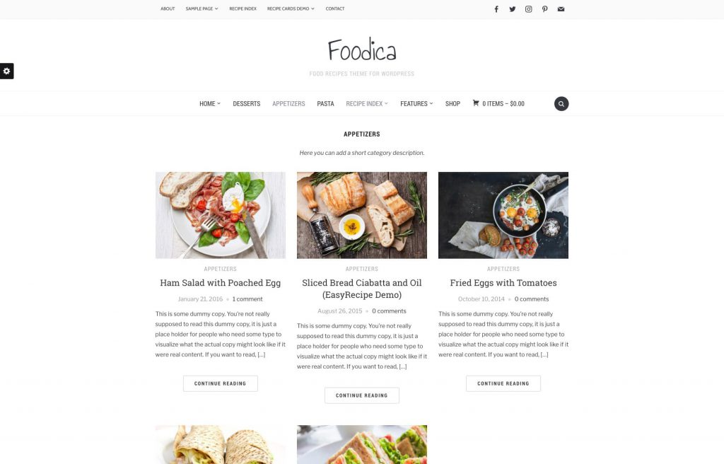 foodica-3