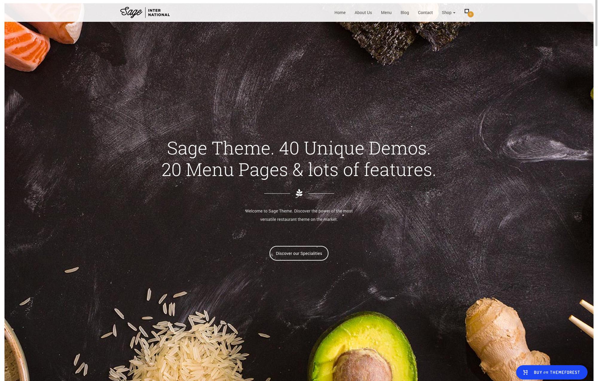sage-restaurant