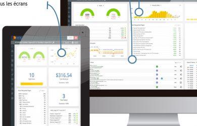 afs-analytics-thumb
