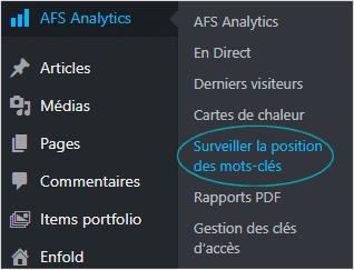 afsanalytics16