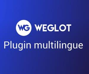 weglot multilingue