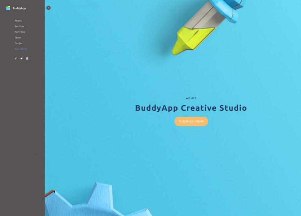 BuddyApp