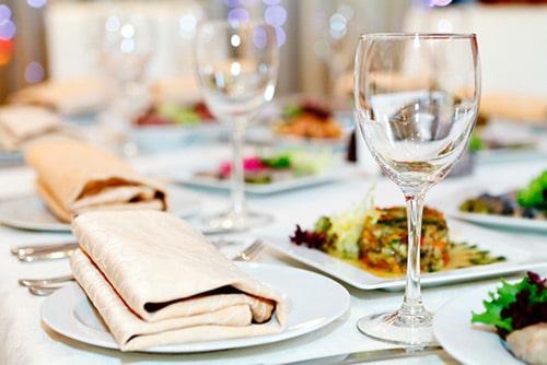 thème pour blog culinaire
