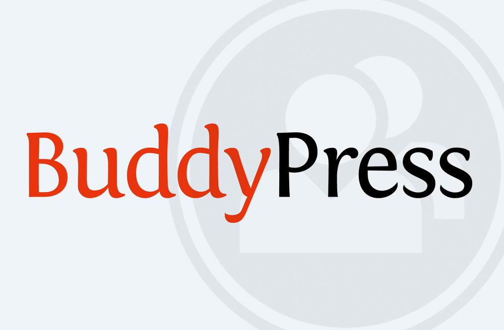 thèmes BuddyPress