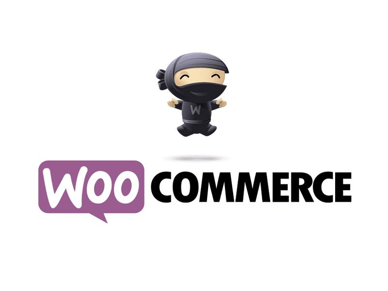 créer une boutique WooCommerce