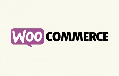 site WooCommerce