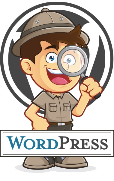 guide thèmes WordPress