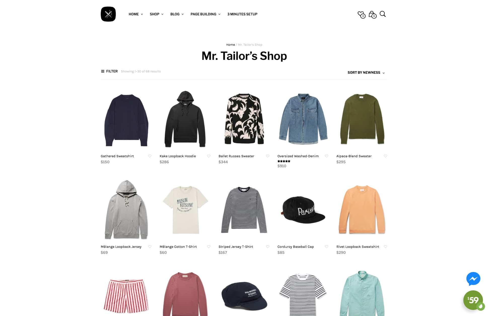 mr-tailor-3