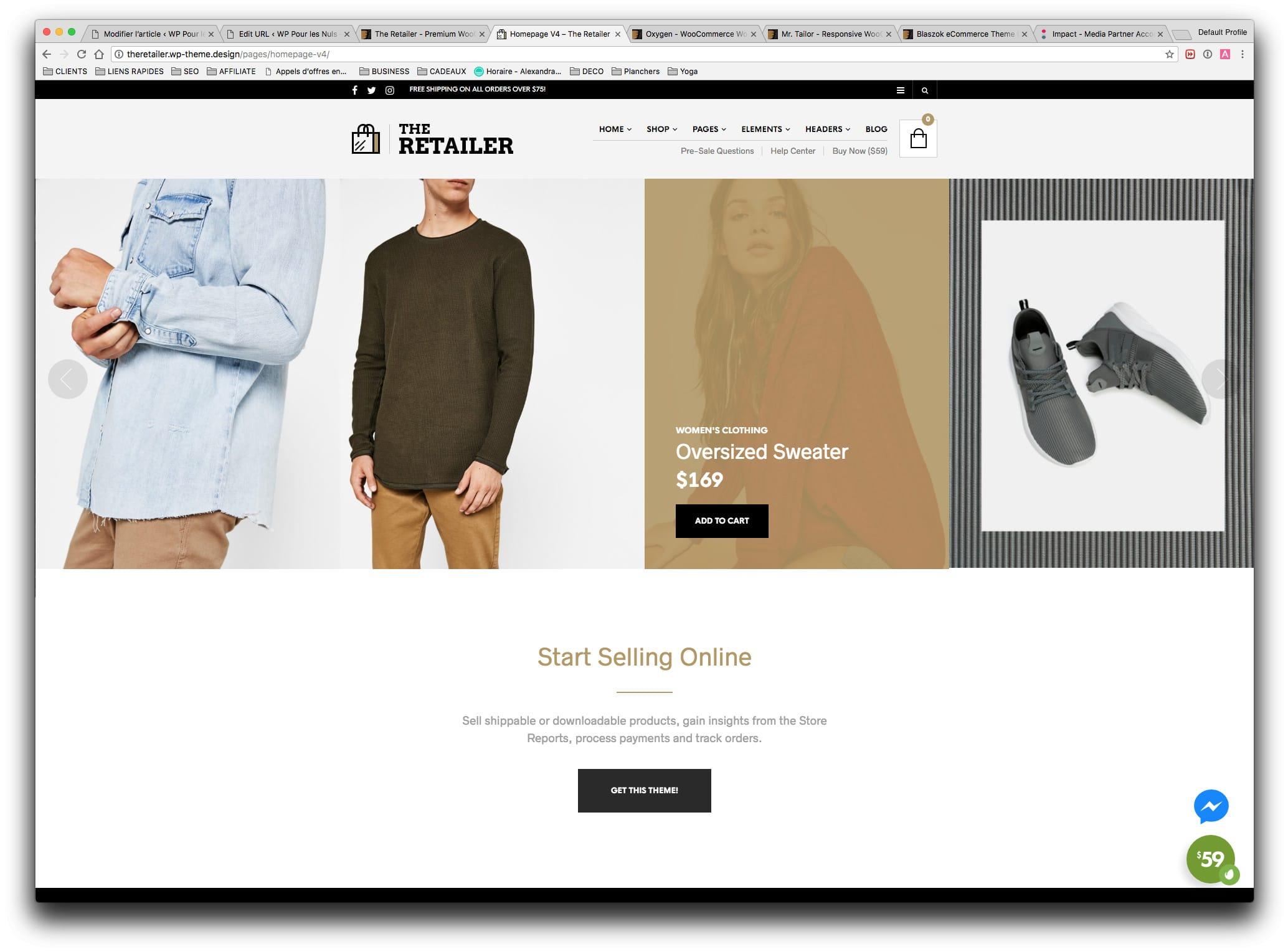 the-retailer-3