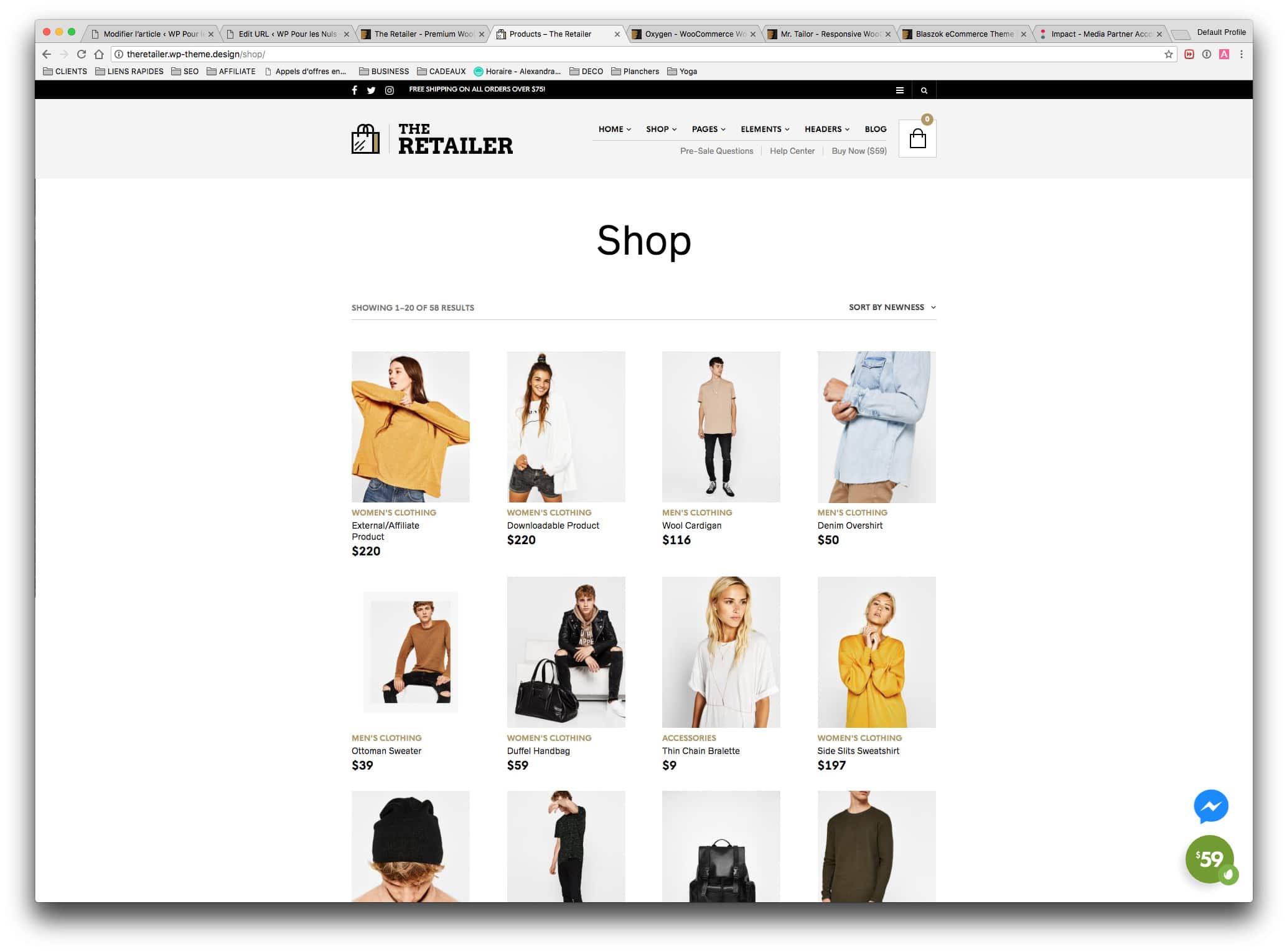 the-retailer-4