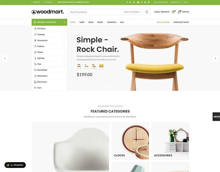 woodmart-1