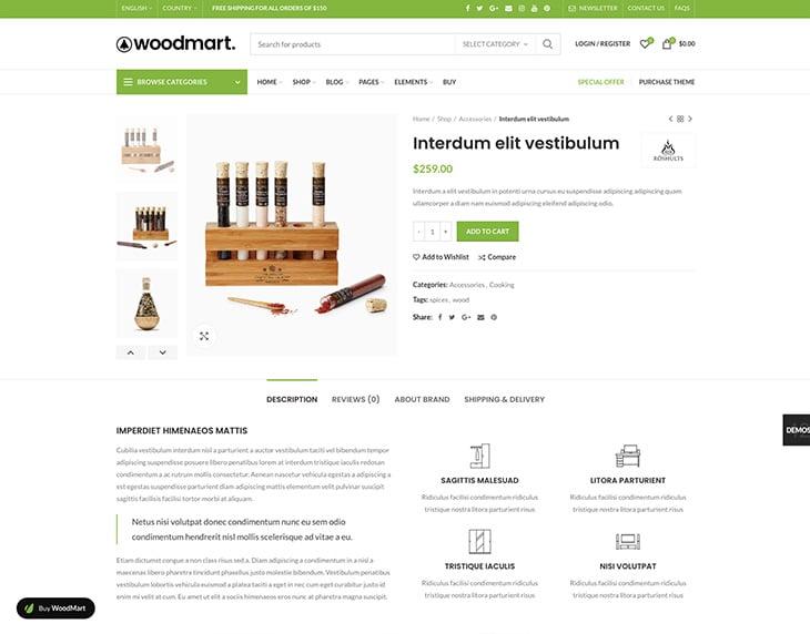 woodmart-2