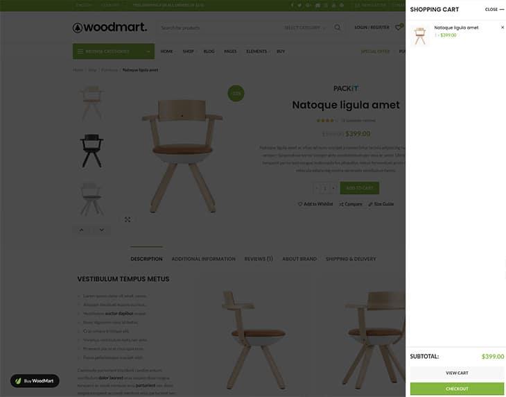 woodmart-3