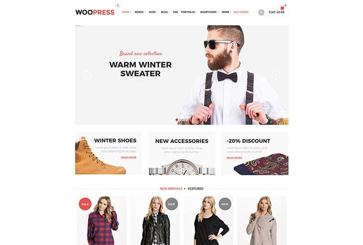 woopress-1