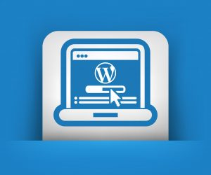 installer wordpress cpanel ftp