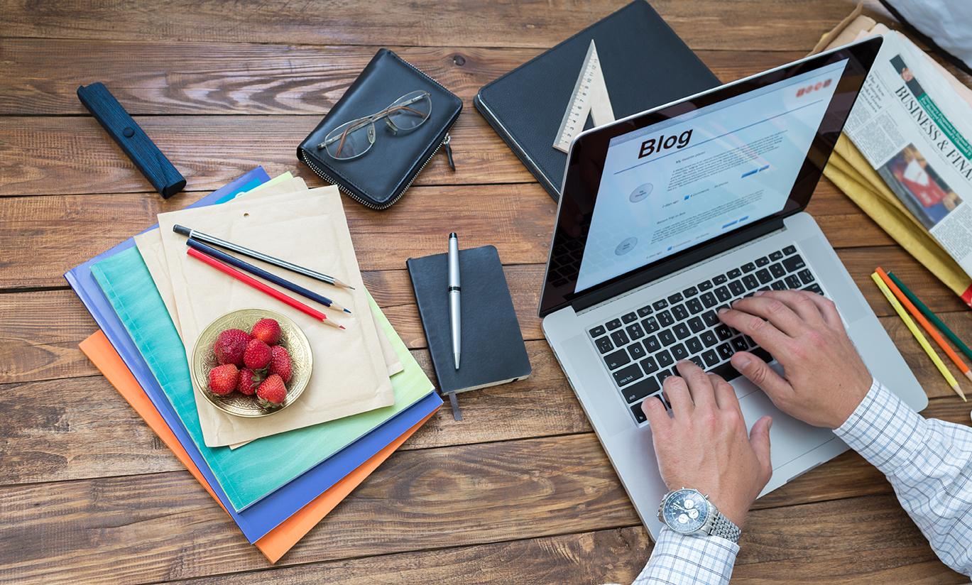 Les formats d'articles dans WordPress