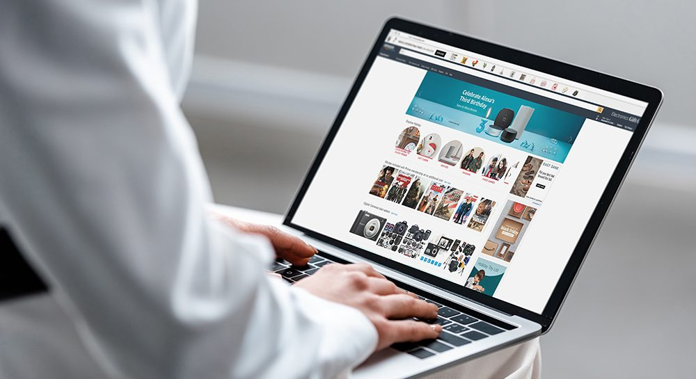 Format des images dans WordPress